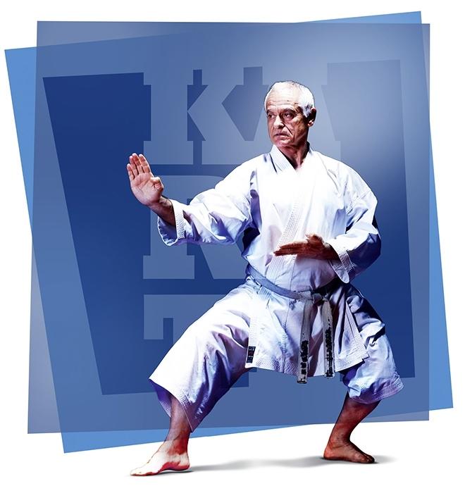 karate A3 2015 07 20